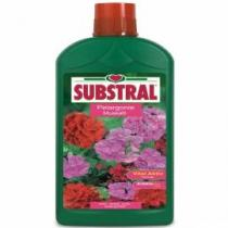 SUBSTRAL 1719101