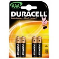 DURACELL Basic 2400 AAA