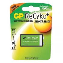 GP ReCyko+ GP15R8HB