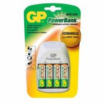 GP PowerBank PB11GS