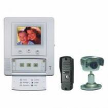 Videotelefony