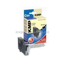 KMP C65 / CLI-8Bk
