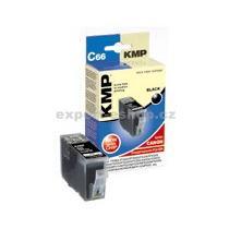 KMP C66 / PGI-5Bk