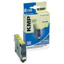KMP E110 EPSON T071440