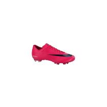 Nike Mercurial Victory FG Kopačky