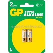 GP B1305 Baterie 910A