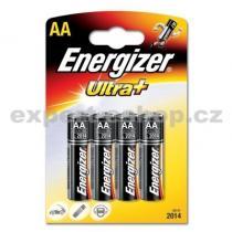 ENERGIZER Ultra+ LR03