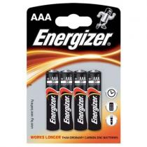 ENERGIZER Base LR03