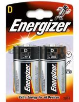 ENERGIZER Base LR20