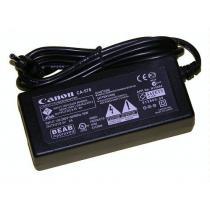CANON CA-570