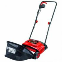 BLACK-DECKER GD300