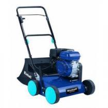 EINHELL Blue BG-SC 2240 P