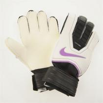 Nike Gk Classic
