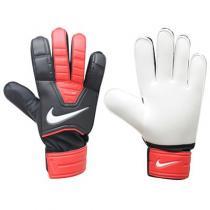 Nike Goalkeeper Match