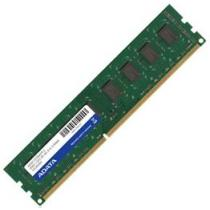 A-DATA DDR3 2GB 1333Mhz CL9