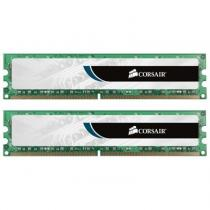 CORSAIR DDR3 4GB 1333Mhz CL9 (2x2GB)