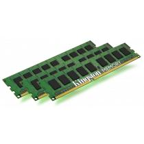 Kingston DDR3 48GB 1066MHz