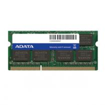 A-DATA DDR3 2GB 1600Mhz