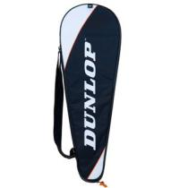 Dunlop Aerogel 4D