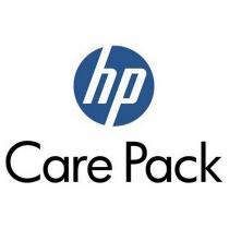 HP CPe Officejet Pro K7xxx 3r, NDR
