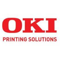 OKI Duplexní jednotka pro C130n