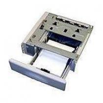 Epson zásobník papíru AcuLaser C4200 serie - 1100 listů
