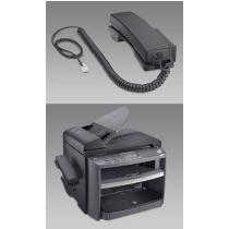 Canon telefonní sluchátko TEL 6 KIT BLACK (0752A065)