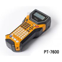 Brother PT-7600VP