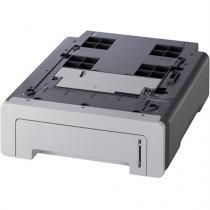 Samsung přídavný zásobník CLP-S660A pro CLP-610 - 500 listů