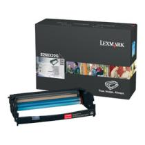 Lexmark E260, E360, E460 30K Photoconductor Kit