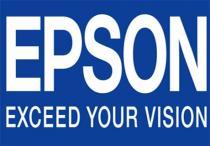 Epson PC5 Emulation for AL-2600N/C2600N Series