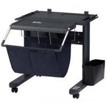 HP CarePack, 5 let, NBD, LJ 4300/4350/5100 serie