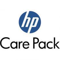 HP 3yNbd+max 3maintkitsLJ 9040/50MFPSupp