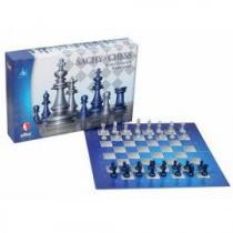EFKO Šachy
