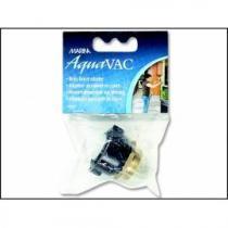 HAGEN Náhradní mosazná spojka Aqua Vac (101-11045)