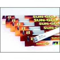 Hagen Sun Glo sluneční 37 cm 14W (101-1589)