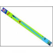 Juwel HighLite Blue T5 438 cm 24W (E1-86724)