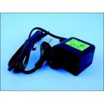 HAGEN Náhradní hlava AC mini 150 200 300 (101-16000)