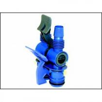 HAGEN Náhradní ventil aqua-stop Fluval 104 404 105 405 (101-20060)