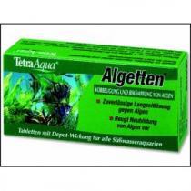 Tetra Algetten 12tablet (A1-751811)