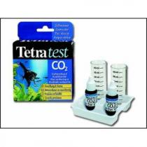 Tetra Test CO2 10ml (A1-734258)