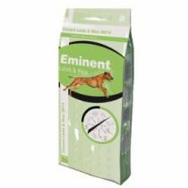 EMINENT Lamb&Rice 15kg