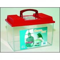 Savic Fauna box 6l (115-0129)