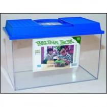 Savic Fauna box 10l (115-0130)