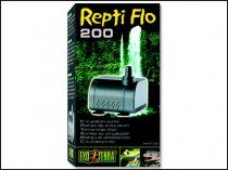 Hagen Repti Flo 200 (107-PT2090)