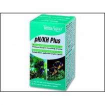 Tetra pHKH Plus 100ml (A1-771482)