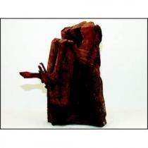 FLAMINGO Kořen Driftwood (131-400731)