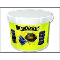Tetra Diskus 10l (A1-126176)