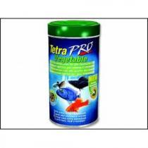 TETRA Vegetable Crisps 500ml (A1-139152)