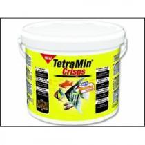 TETRA Tetra Min Crisps 10l (A1-139497)